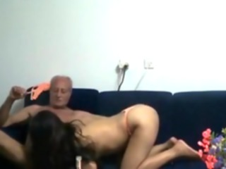 A compilation of my cuckold asian wife fucking strangers asian doggystyle straight