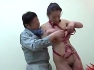 Japan sex game japanese asian straight