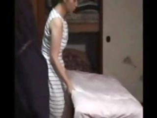 Cheating JAP wife asian japanese cheating