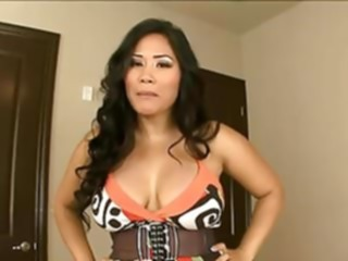 mom walked in too late asian blowjob hd videos