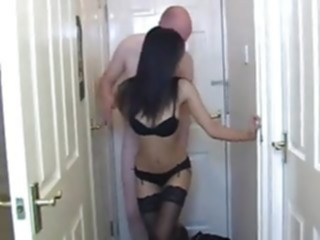 asian hooker amateur asian thai