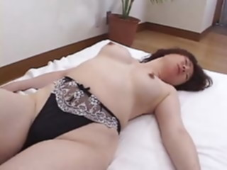 japanese grannie loves it part1 of 2 mature japanese granny