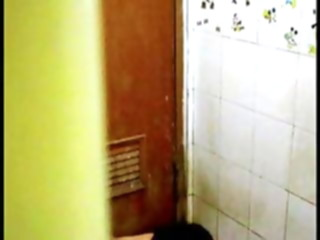 skodeng asian hidden camera voyeur